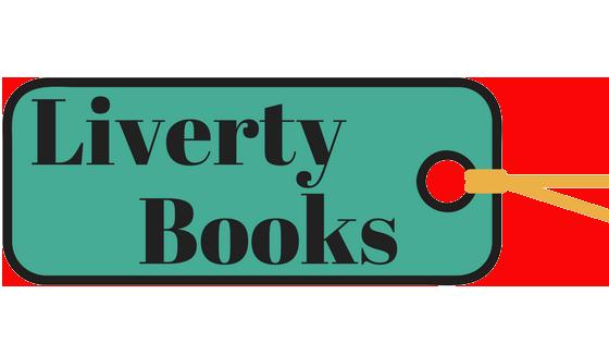 リバ邸Books